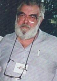 Ex-presidente Francisco Anaruna