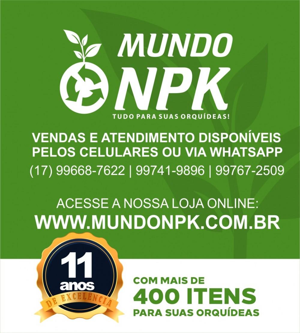 Mundo NPK